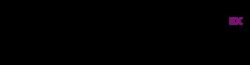 logo mutine